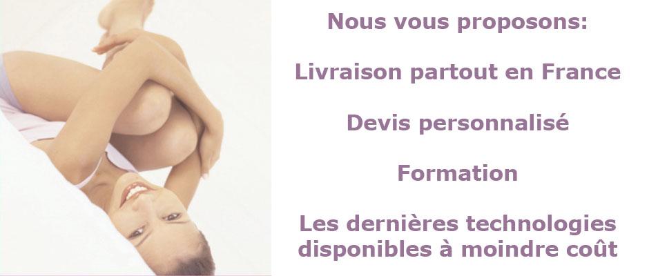 diaporama_accueil_06