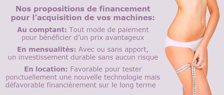 Adequation_beaute_financements