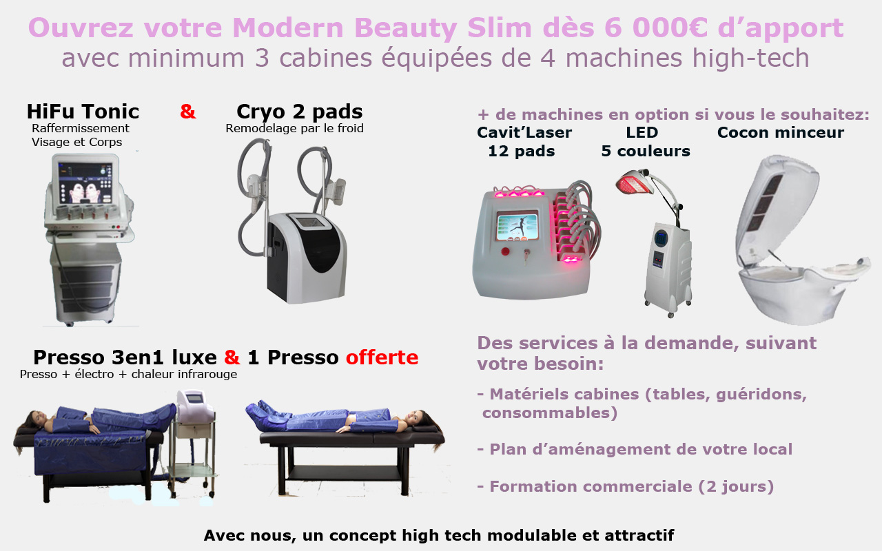 formule_modern_beauty_slim_v2