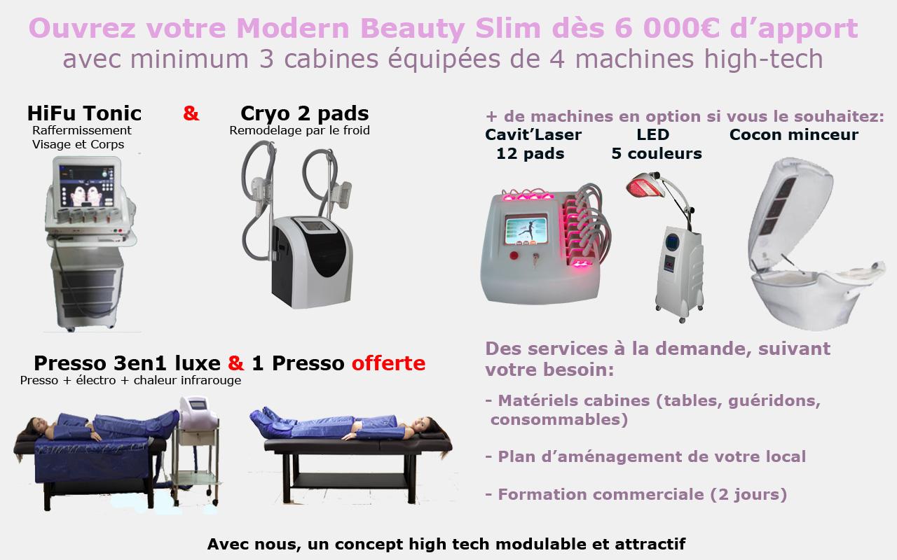 formule_modern_beauty_slim_v2